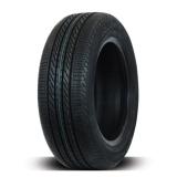 Beli Accelera Eco Plush 165 80 R13 Ban Mobil Black Yang Bagus