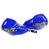 Iklan Acerbis Hand Guard Motor Sport Dan Trail Handguard Proguard Bisa Untuk Klx Maupun Motor Sport Lainnya Biru