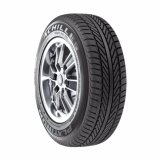 Review Achilles Platinum 185 65 R15 Ban Mobil Gratis Pasang Terbaru