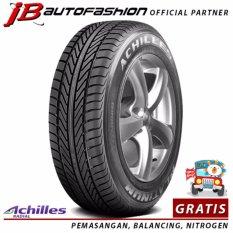 Achilles Platinum 185/70 R14 Ban Mobil - GRATIS Kirim JAWA TENGAH