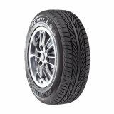 Review Achilles Platinum 195 65 R15 Ban Mobil 1 Set 4 Pcs Gratis Pasang Achilles