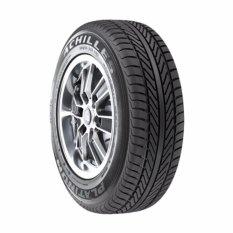 Achilles Platinum 195 65 R15 Ban Mobil 1 Set 4 Pcs Gratis Pasang Terbaru