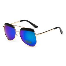 """Adapula Nak Cermin Lensa Kacamata Warna Bingkai Kacamata Hitam Di Bawah Sinar Matahari Matahari Bandung Photo:"""""""
