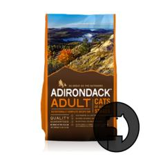 Adirondack 1 82 Kg Cat Of All Life Stages Nutritionally Complete Recipe Di Dki Jakarta