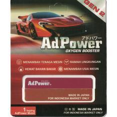 Diskon Produk Adpower Mobil Up To 1 800Cc