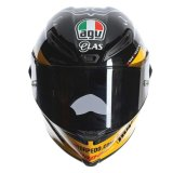 Harga Agv Corsa Guy Martini New Murah