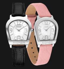 Aigner A32268B - Jam Tangan Wanita - Original & Garansi Resmi 1 Tahun