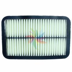 Beli Filter Udara Mobil Xenia 1000 Cc Pake Kartu Kredit