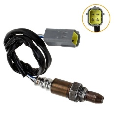 Review Pada Air Fuel Ratio Oxygen Sensor Upstream 234 9038 For 08 09 Nissan Altima 2 5L Intl