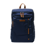Harga Airwalk Mario Backpack Bag Navy Satu Set