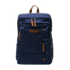 Jual Airwalk Mario Backpack Bag Navy Airwalk