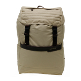 Beli Airwalk Mark Backpack Bag Khaki Cicilan