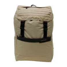 Jual Airwalk Mark Backpack Bag Khaki Branded Murah