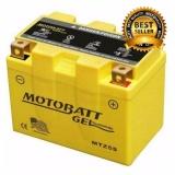 Jual Aki Honda Beat Fi Cw Motobatt Mtz5S Kering Motor U Gs Yuasa Khusus Pulau Jawa Antik