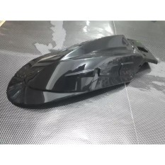 Aksesoris Murah Sepeda Motor | Spakbor Depan Custom Universal YAMAHA X-ride