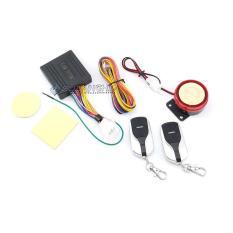 Jual Cepat Alarm Motor Remote Start Starter Secustar Setara Bht