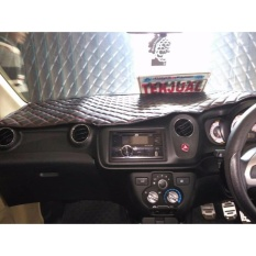 body-cover-sarung-mobil-warna-premium-brio-agya-ayla-march-yaris-lama-waterproof-8310-03213778-06fd6d09bef957b04f0b88a998a9044d-catalog_233 Daftar Harga Daftar Harga Mobil Honda New Brio Terbaru Maret 2019