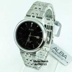 ALBA  AH7N51X1