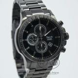 Harga Alexander Christie Ac6352M2 R A S Arloji Store Chrono Aktif Jam Tangan Pria Alexandre Christie Terbaik