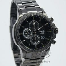 Spesifikasi Alexander Christie Ac6352M2 R A S Arloji Store Chrono Aktif Jam Tangan Pria Yg Baik