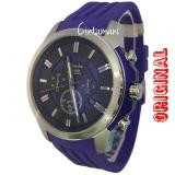Review Toko Alexandre Christie 142967 Chronograph Tali Karet Jam Tangan Pria Silver Kombinasi Hitam Dan Ungu Online