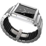 Jual Aluminium Watch Band Untuk Ipod Nano 6 Perak Intl Intl Di Bawah Harga