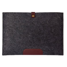 Spesifikasi Amart 15 4 Inch Notebook Laptop Sleeve Case Cover Computer Laptop Bag Black Intl Terbaik