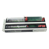 Jual Amb Proclean Carbonspeed 2 Import