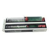 Review Amb Proclean Carbonspeed 2 Terbaru