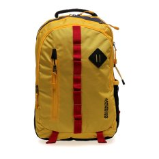 Jual American Tourister Tas Buzz 2015 Backpack Yellow American Tourister Di Indonesia