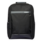 Diskon Besaramerican Tourister Kamden Backpack Black