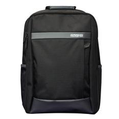 Beli American Tourister Kamden Backpack Black