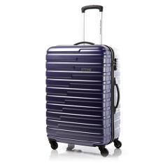 American Tourister Koper Handy Spinner 70/25 TSA - Blue