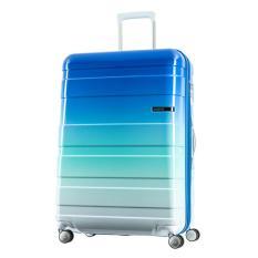 American Tourister Koper HS MV+ DLX Spinner 79/29 EXP TSA - Gradient Blue