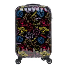 American Tourister Koper MMLM Spinner 65/24 TSA - Party Black