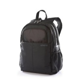 Jual Cepat American Tourister Tas Speedair Backpack Black