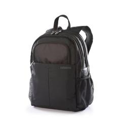 Jual American Tourister Tas Speedair Backpack Black Di Indonesia