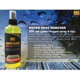Beli Ampuh Waterspot Remover Water Spot Remover Penghilang Jamur Mobil Penghilang Jamur Kaca Obat Penghilang Jamur Kendaraan Body Kaca Pembersih Jamur Mobil Kaca Body Isi 250 Ml Pake Kartu Kredit