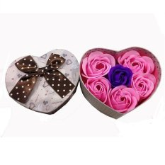 Spek Anekaimportdotcom Buket Bunga Valentine Days Small Coklat Anekaimportdotcom