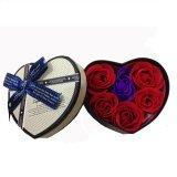 Harga Anekaimportdotcom Buket Bunga Valentine Days Small Krem Anekaimportdotcom Terbaik