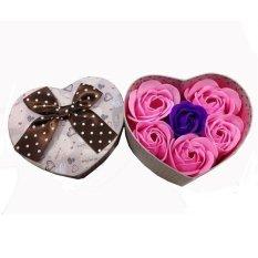 Harga Anekaimportdotcom Hadiah Bunga Valentine Day Small Coklat Anekaimportdotcom Original