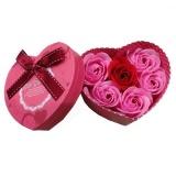 Beli Anekaimportdotcom Hadiah Bunga Valentine Day Small Pink Anekaimportdotcom Asli