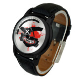 Cuci Gudang Anime Led Menyentuh Layar Tahan Air 100 M Boys Fashion Watches Warna Ghoul Jin Muyan Intl Mikanoni