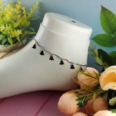 Anneui - GG0199 - gelang kaki model india bohemian cantik dan fashionable