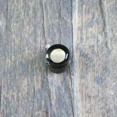 Anneui - AM44 (anting magnet pria dan wanita / magnetic earrings, tanpa tindik)