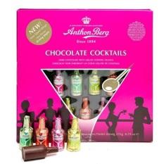 Harga Anthon Berg Chocolate Cocktails 16 Pcs Yang Murah