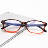 Beli Veryshow Kacamata Optik Pelindung Mata Anti Sinar Biru Anti Radiasi Pakai Kartu Kredit