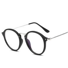 Harga Kacamata Anti Sinar Biru Oem Asli