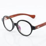 Ulasan Lengkap Anti Blu Ray Miopia Kaca Polos Kacamata Gelas Radiasi
