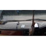 Jual Anti Slip Antislip Dashmat Nonslip Tatakan Full Dashboard Mobil 1 5M Grosir